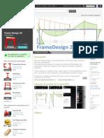 Frame Design 2D - Aplicaciones de Android en Google Play