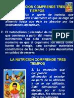 definicion de alimentacion.ppt