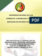 Diapositivas Disertacion