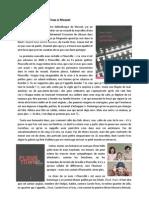 10 - chronique de Jean-Luc n° 10