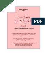 Inventaire_21e_siecle_t2.pdf
