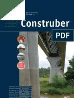 ITC Construber 4
