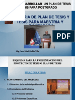 Tips Plan de Tesis.ppt
