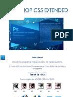 Presentación 1 Photoshop CS5 Extended 1