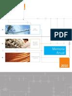 MEMORIA FINANCIERA 2010.pdf