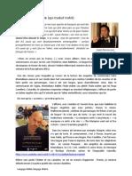 06-chronique de Jean-Luc n°6