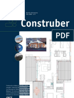 ITC Construber 6