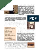 05-chronique de Jean-Luc n°5