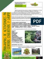 Dossier Aula de La Naturaleza La Alpujarra 2012-13d