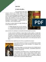 08 - chronique de Jean-Luc n° 8.pdf