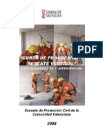 Manual Rescate Vertical 08