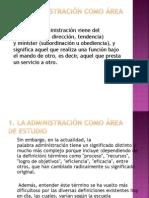 administracion como area de estudio.pptx