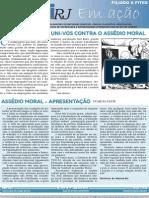 Jornal Sintesi
