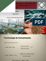 Parametros Calidad de h2o, 2013 (1)