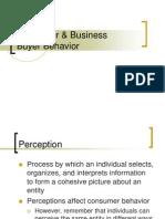 Grad PPT Slides_Buyer Behavior.ppt