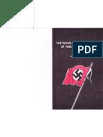 The Revolutionary Nature of National Socialism - Matt Keohl