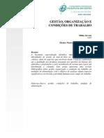 Gestão de uan.pdf