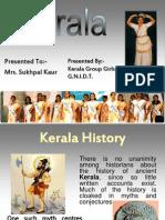 Kerala.ppt