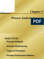 Chap005 Process Analysis