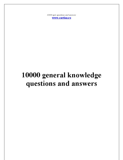10000 Gk United Kingdom The United States