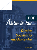 Direito_Societario.pdf