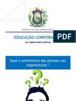 EDUCA%C3%87%C3%83O CORPORATIVA Maranhao Compatibility Mode