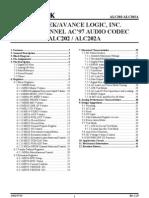 ALC202(&a) Data Sheet_1.28