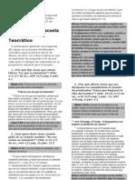 Repaso de la Escuela del Ministerio Teocrático.pdf