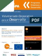 Codespa Presentacion Libro Vc (1)