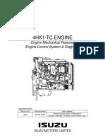 NPR MANUAL Y DIAGRAMA MOTOR ISUZU 729_4HK1_Training.pdf