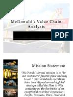77332685-McDonaldsValueChainAnalysis-001-GRP-9