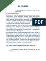 EL ORIGAMI.docx