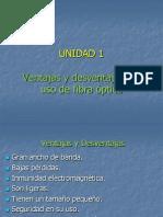 Sists Telecoms Ópticos Unidad 1-2