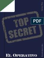 El Operativo_El Operativo.pdf