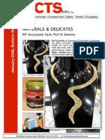 Jewelry A