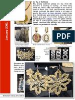 jewelryC