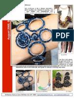 jewelryD