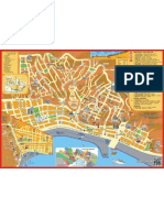 mapa_formato_A4