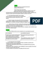 Estructuras laminares.docx