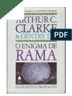 II - O Enigma de Rama