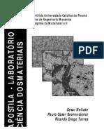 apostila_Materiais_I_e_II[1].pdf