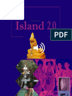 Island 2.0