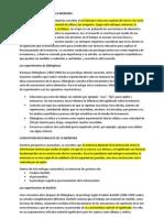 concepcion empirista y racionalista de la memoria.docx