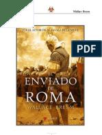 58504506 El Enviado de Roma Wallace Breem