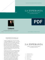 6749707-Norman-Vincent-Peale-La-Esperanza.pdf