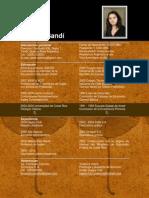 A_Sandí_CV_2011.pdf
