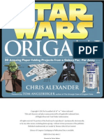 100854871-Star-Wars-Origami-Boba-Fett-folding-instructions.pdf