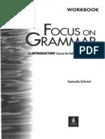 41392983-Focus-on-Grammar-Workbook-1.pdf