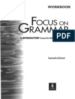 41392983-Focus-on-Grammar-Workbook-1.pdf