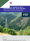 pre_feasibility_review_500_kv[1]